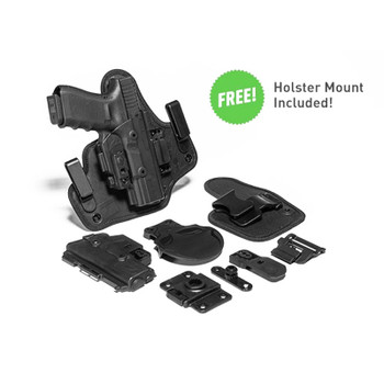 Alien Gear Holsters ShapeShift Core Carry Pack