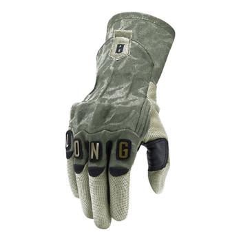 Viktos Longshot Gloves