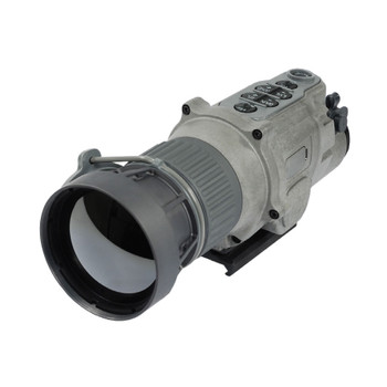 L3 Insight EOTech LWTS–LR Light Weapon Thermal Sight – Long Range