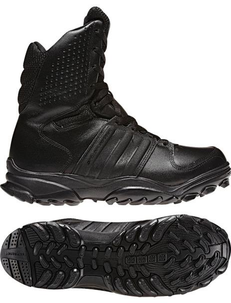 Adidas Gsg 9 2 Boots Free Shipping Amp No Sales Tax