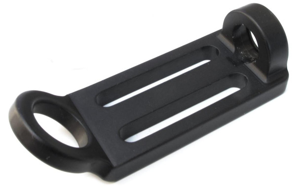 Kley-Zion 2 To 1 Forty 5 Conversion Attachment
