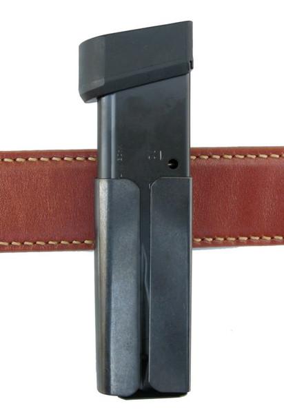 Kley-Zion Clip-On Magazine Holder 2/PACK