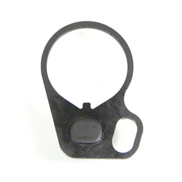KZ AR15/M4 Single Point Endplate Sling Adapter