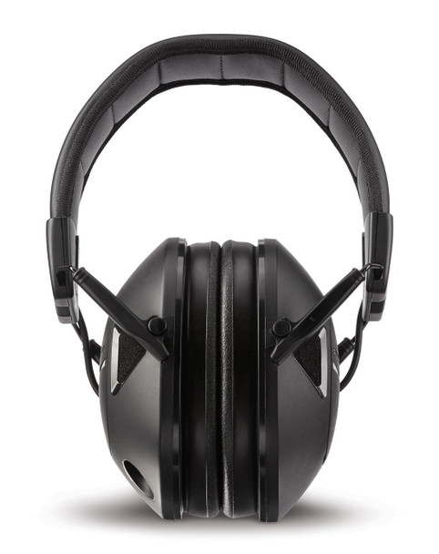 3M Peltor Sport Tactical 100 Electronic Hearing Protector