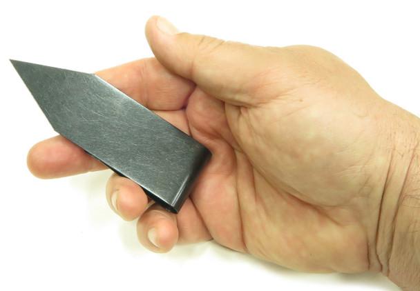Battle Steel Tac-Clip Tool 2/Pack