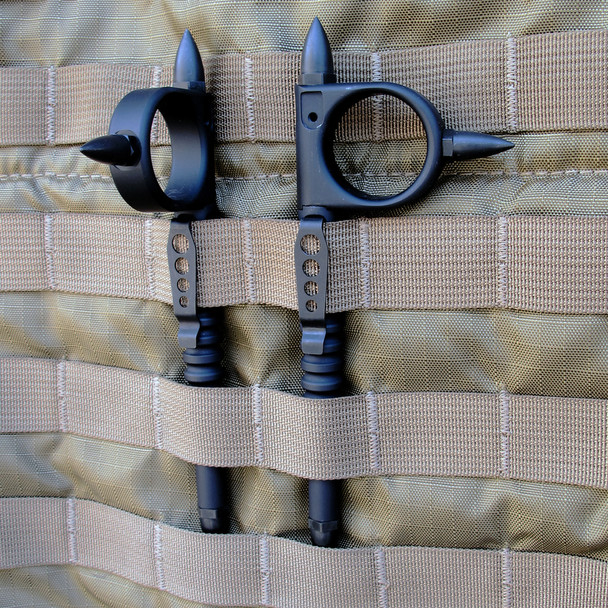Kley-Zion CCW 3P Tactical / Rescue Tool