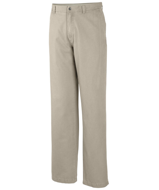 Columbia Sportswear Men's ROC Fossil Pants