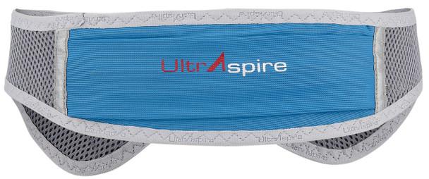 UltrAspire Quantum 2.0  Waistpack