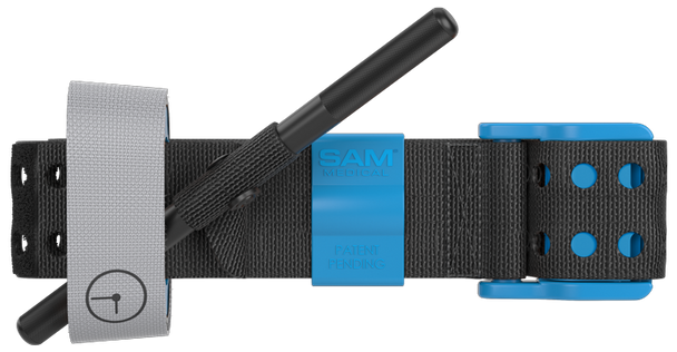 Sam Medical SAM XT Extremity Tourniquets
