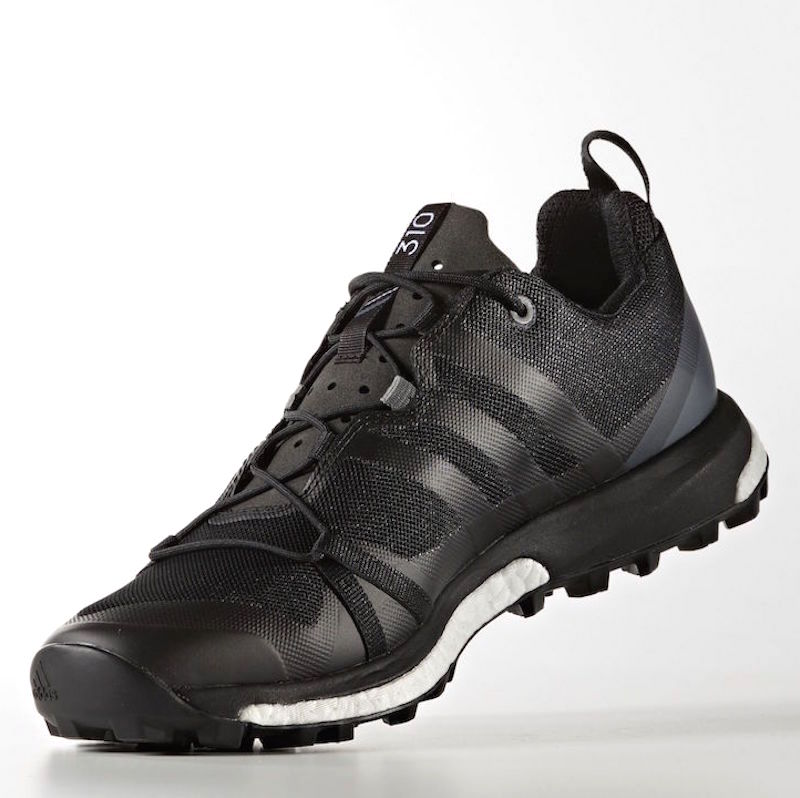 men s adidas trail running shoes
