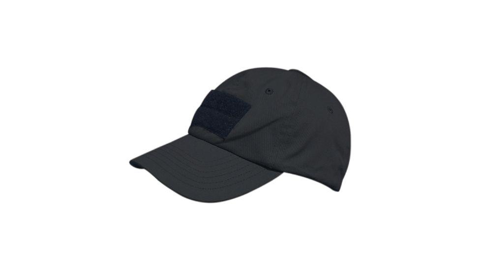 Condor Tactical Caps c0908bd7b17c