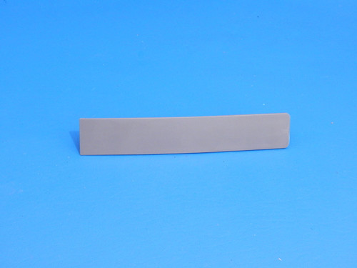 Konica Minolta Bizhub 600 Copier #1 Left Paper Tray Handle 57AA 1228