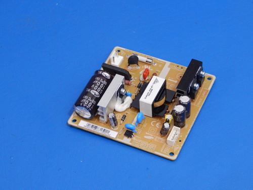 Samsung Bottom Mount Refrigerator RF28HMEDBSR Control Board DA92-00486A