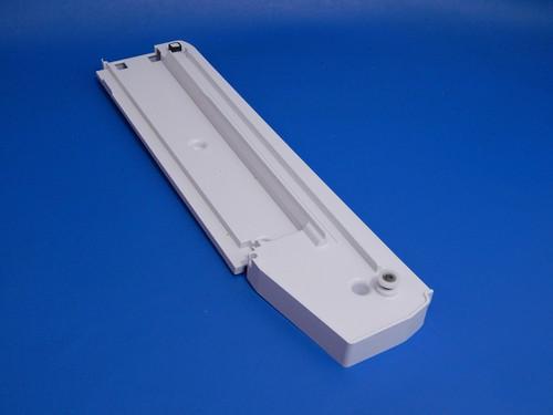 Samsung 3 Door Refrigerator RF28HFEDTSR Left Pantry Drawer Slide DA97-11541A