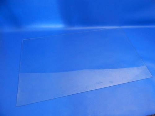 Amana Bottom Mount Refrigerator AFI2538AES4 Crisper Glass 12204830