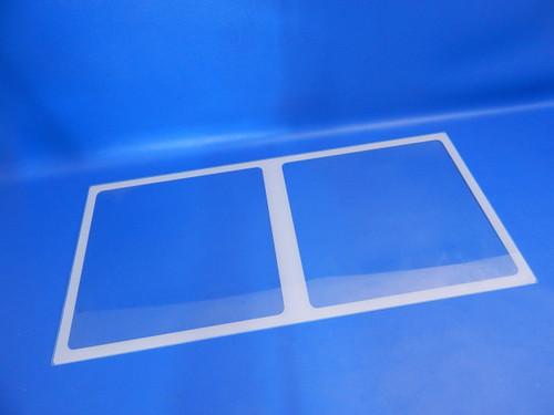 Amana Bottom Mount Refrigerator AFI2538AES4 Crisper Glass 12204824