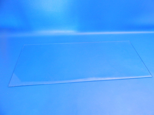 Frigidaire Bottom Mount Refrigerator LGHN2844ME0 Crisper Glass Cover