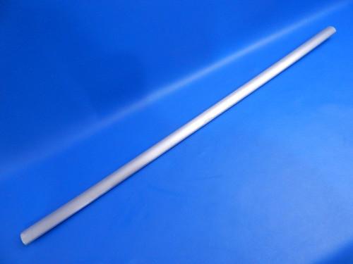 Bosch Side By Side Refrigerator B22CS50SNS Door Handle 247719