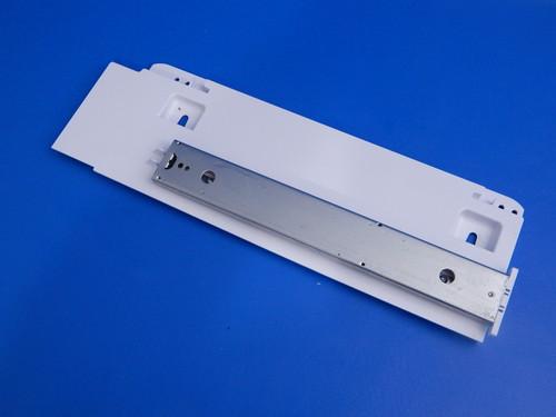 Frigidaire Bottom Mount Refrigerator LGHN2844ME0 Right Pantry Drawer Slide