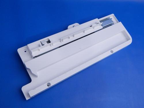 LG Bottom Mount Refrigerator LFX31925ST/03 Left Freezer Track AEC73337401