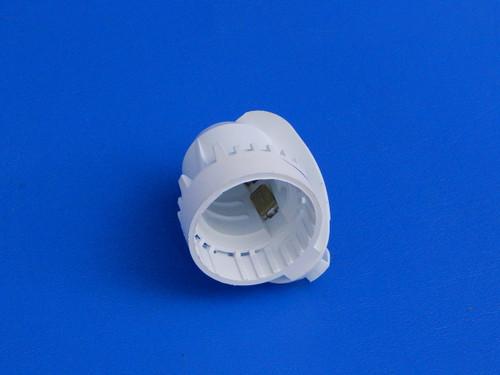 Whirlpool Side By Side Refrigerator ED5PVEXWS06 Fridge Light Socket 2162085