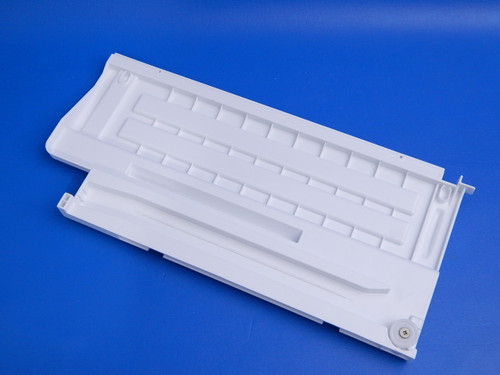LG Bottom Mount Refrigerator LFC25765ST Right Crisper Guide AEC73437902