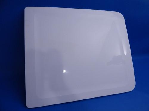 Samsung Dryer DV45H700EW Door Cover DC63-01501A