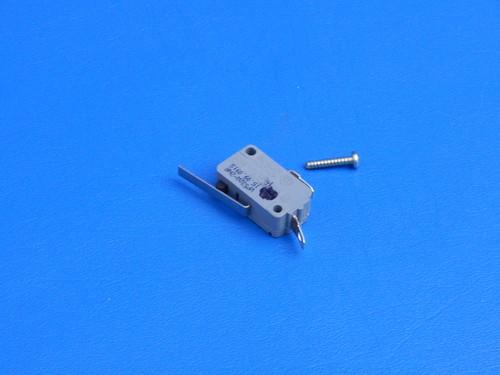 Samsung Dryer DV45H700EW Belt Switch 3405-001077