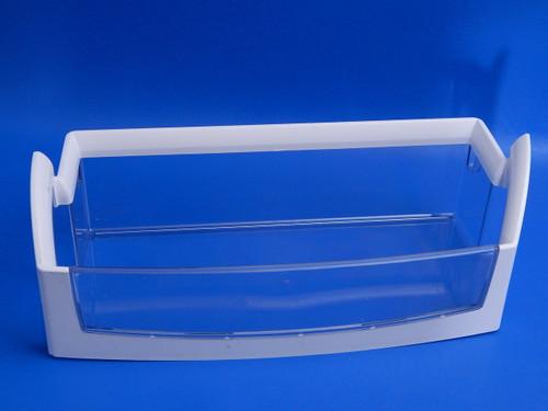 Whirlpool Side By Side Refrigerator GS6SHEXMQ00 Fridge Door Bin 2223463