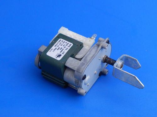 Frigidaire Side By Side Refrigerator LGHS2644KM0 Ice Dispenser Auger Motor 241676201