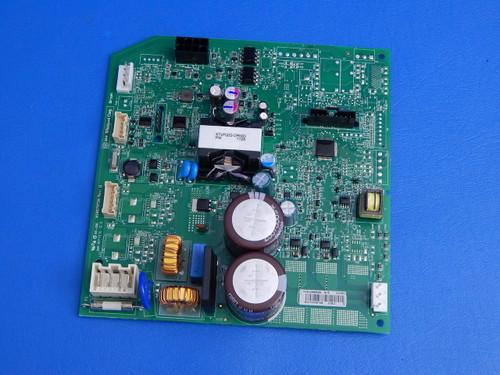 Whirlpool 3 Door Refrigerator WRF993FIFM00 Electronic Control Board W10685088