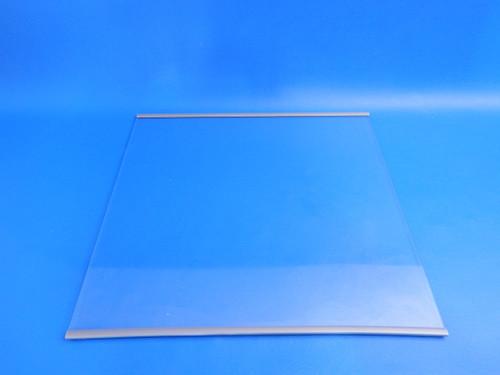 Whirlpool Side By Side Refrigerator WRS325SDHW01 Fridge Glass Shelf W11135529