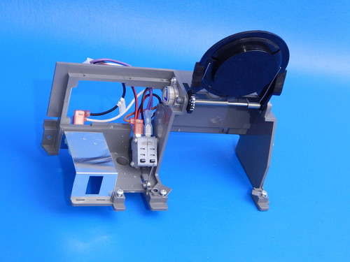 Frigidaire Side By Side Refrigerator LFSS2612TF0 Dispenser Bracket
