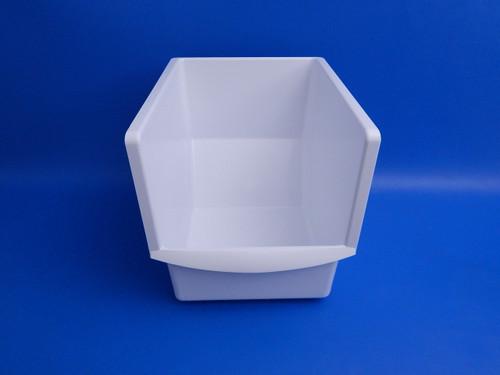 Frigidaire Side By Side Refrigerator LFSS2612TF0 Lower Freezer Bin 240564401