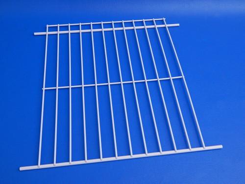 Frigidaire Side By Side Refrigerator LFSS2612TF0 Freezer Shelf 13 5/8 x 13 1/2