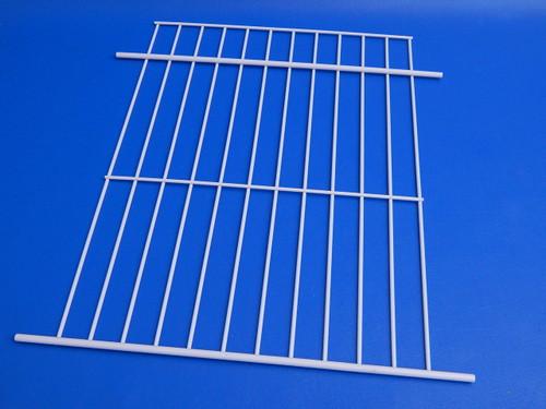 Frigidaire Side By Side Refrigerator LFSS2612TF0 Freezer Shelf 15 x 13 1/2