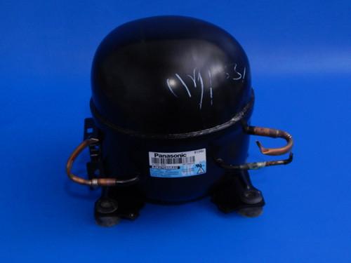 Frigidaire Side By Side Refrigerator LFSS2612TF0 Panasonic R134a Compressor