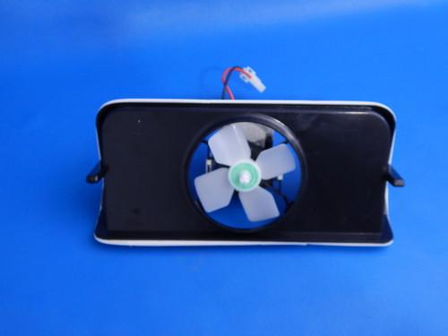Frigidaire Side By Side Refrigerator LFSS2612TF0 Condenser Fan 242077702