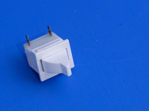 Frigidaire Side/Side Refrigerator LFSS2612TF0 Fridge Door Light Switch 240505801