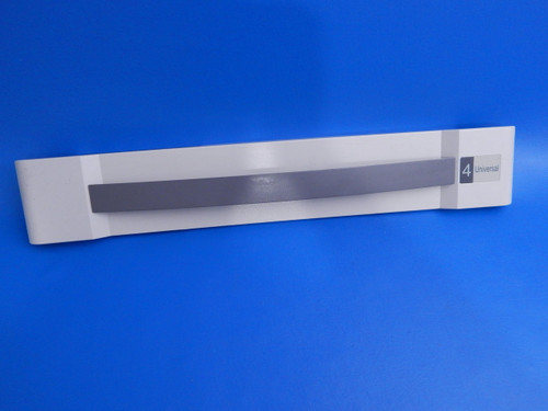 Konica Minolta Bizhub 600 Copier #4 Lower Tray Handle 57AA 1226 0