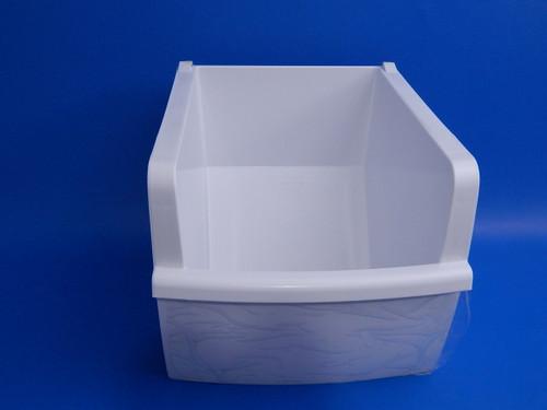 Whirlpool Side By Side Refrigerator WRS325SDHW01 Freezer Lower Bin 2309757