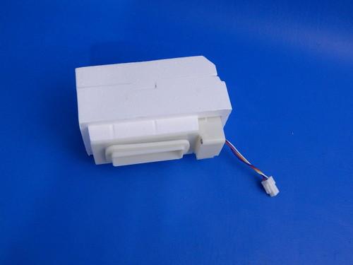 KitchenAid Side By Side Refrigerator KSBS25INSS02 Air Damper 2224076 2220377