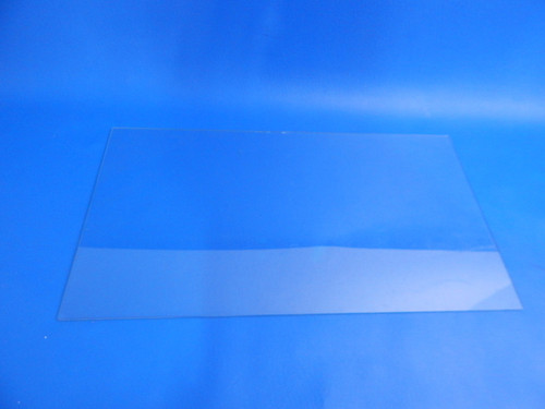 Frigidaire Top Mount Refrigerator FFHT1614QB0 Crisper Cover Glass 242087903