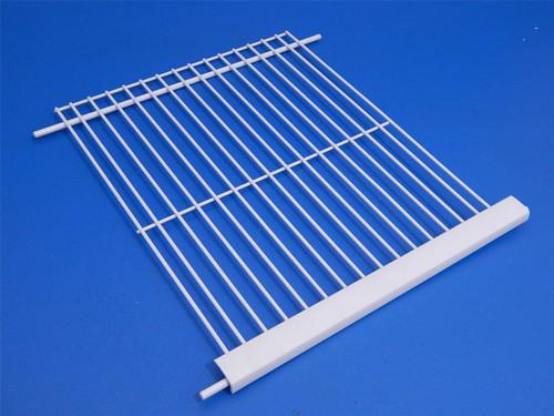 Frigidaire Side By Side Refrigerator FRS26R4CB0 Freezer Wire Shelf 240338704