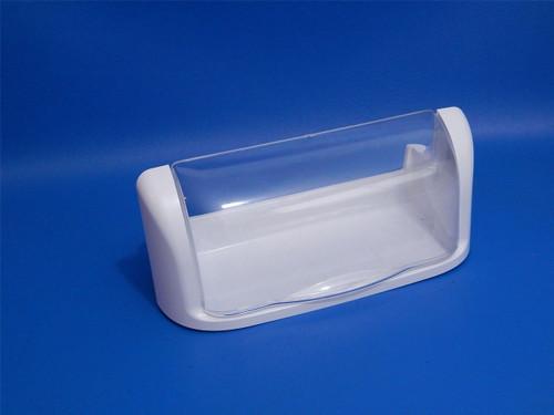 Whirlpool Bottom Mount Refrigerator GB2FHDXWQ05 Dairy Bin 12804701SP 12369502SP