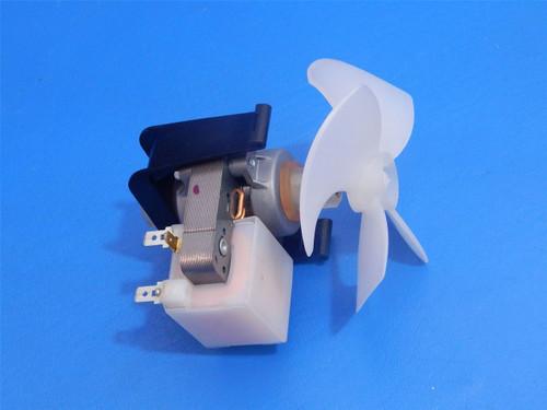 Whirlpool Gold Side By Side Refrigerator GS5SHAXSQ01 Evaporator Fan 2162404