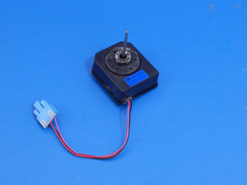 Kenmore 3 Door Refrigerator 79571023012 Condenser Fan Motor 4681JB1029D