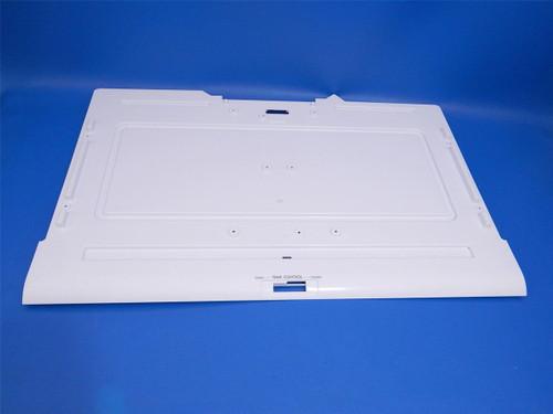Kenmore 3 Door Refrigerator 79571023012 Deli Drawer Cover ACQ36701710