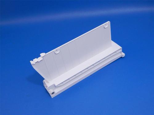 Kenmore 3 Door Refrigerator 79571023012 Center Crisper Drawer Guide AEC36702202