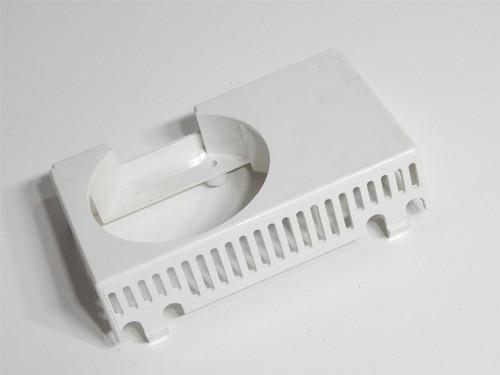 AMANA Bottom-Mount Refrigerator BX22S5W-P1196708WW Freezer Control Cover